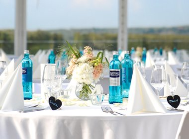 Catering Service Mainz
